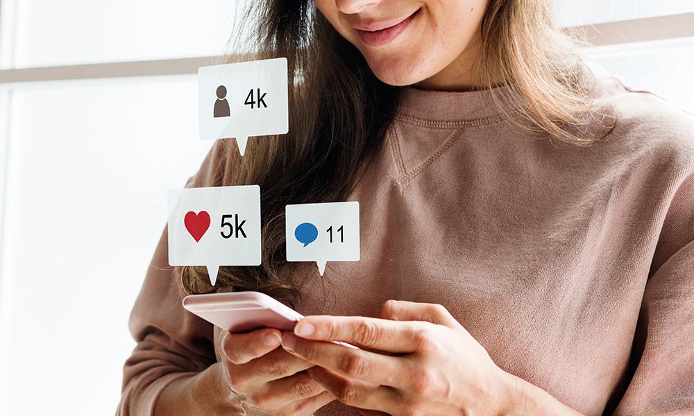10+1 közösségi média poszt ötlet, ami mágnesként fogja vonzani a látogatókat