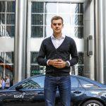 Hogyan lett a Bolt alapítója Európa legfiatalabb dollármilliárdosa?